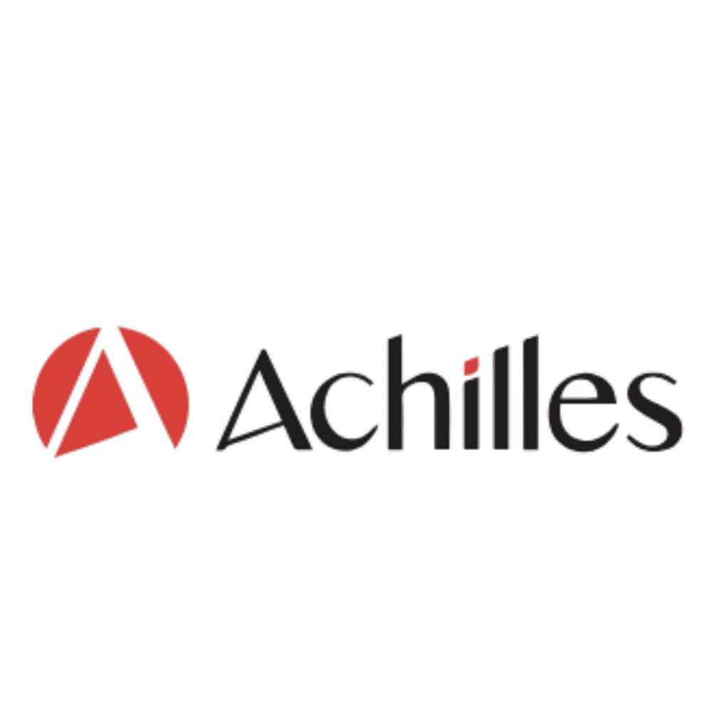 Achilles Logo white 1000x1000