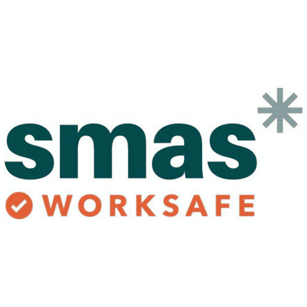 SMAS Logo white 1000x1000