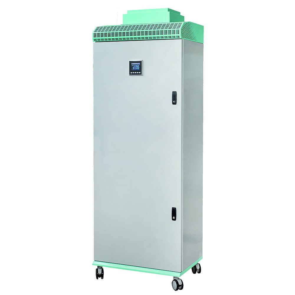 AC-1500